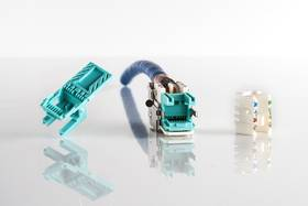 14_Ethernet_Elektro.jpg