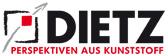 dietz-gmbh.de